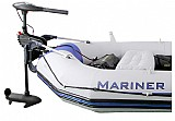 ���� ������  INTEX mariner 68376 ��� ��� 2014 ������ ����� +���� ����� ��� 40LB+���� �����