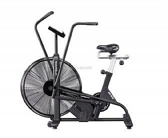 בלתי רגיל אופני כושר מקצועיים ASSAULT DT-89